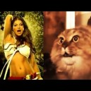 Fergie feat Nono cat