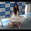 Blague façon Japon